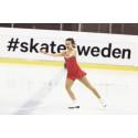 Matilda Algotsson uttagen för OS-kval i Tyskland 27–30 september