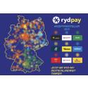Wie Mobile Payment an der Zapfsäule die Mobilität von morgen verändert