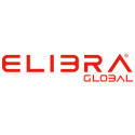 Unwire and Elibra Global: A Joint Venture in Istanbul, Turkey
