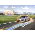 Continental sikrer bilene mot hacker-angrep