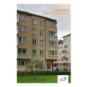 Kundcase - JYMA Fastigheter AB