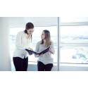 Fortsatt optimism bland Sveriges småföretagare