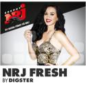 Nytt samarbete mellan Universal Music och NRJ