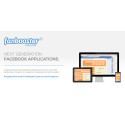 Responsive design coming to Facebook applications