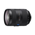 Sony boosts α A-mount line-up with two new high performance ZEISS® lenses