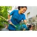 Familjebostäders första hållbarhetsredovisning
