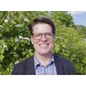 Magnus Bringhammar ny CFO i Polarbrödsgruppen