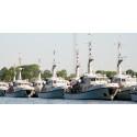 Presseinvitation: Besøg Marinehjemmeværnets landsøvelse på Flådestation Korsør