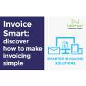 Invoice Smart: discover how to make invoicing simple