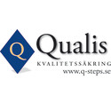 Q-Steps nya styrelse bidrar med fler perspektiv på kvalitet