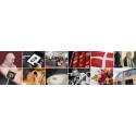 Invitation til jubilæumsfest: 10 år med Netauktioner i Aarhus