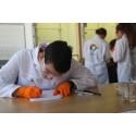 Upptäckter som räddar liv – årets tema för Sommarforskarskolan