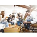 DIY Getränke - Braufässchen und Likörfreude sorgen für leckere Abwechslung auf der nächsten Party