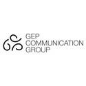 GEP Communication Group förvärvar Gordin Promotion AB