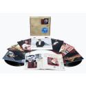 Bruce Springstreen släpper exklusivt boxset – The Album Collection Vol 2, 1987-1996