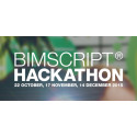 BIMscript® Online Accreditation for 2015