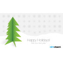 BIMobject® Holiday Greetings