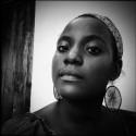 Afrikanska fredsförhandlingar helt utan kvinnor