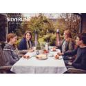 Früher Frühling, mit Heizgeräten von Silverline