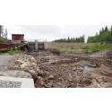 Skandalförslag avslöjar greenwashförsök från Skellefteå Kraft