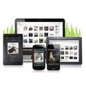 Premium Insight Global Cloud Mobile Music Services Market 2017-2022