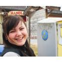 Reseles butik testar PostNords ansvar för glesbygden.