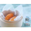Så förändrade norsk lax sushivärlden – hyllas med nytt mästerskap för världens bästa sushikockar