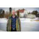 Från Proviant till Happy Tammsvik - Andreas Wallander, ny Food & Beverage Manager