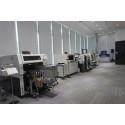 Panasonic Solution & Innovation Center Thailand (2)
