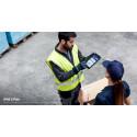 Galaxy Tab Active2 - IP68 S Pen