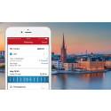 Ny betaltjänst i Stockholms stad
