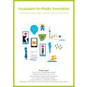 Inncubation for public innovation