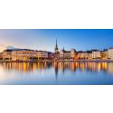SAP lanserar nytt affärssystem i molnet helt på svenska