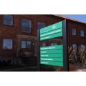 Pressinbjudan: Öppet hus på Familjecentrum och förvaltningskontoret i Södermöre