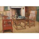 Pressvisning: Bukowskis Important Spring Sale, en historisk auktion!