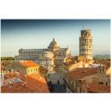 Tjäreborgin tarjontaan kolme uutta matkakohdetta Toscanassa