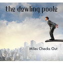 New EP and web shop from The Dowling Poole