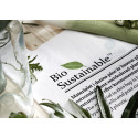 Swedbag - en pragmatisk miljökämpe - erbjuder alltid ett miljövänligt alternativ