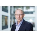 Hög datakvalitet ger leverantörer miljardvinster