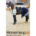 Almi Invest investerar i e-handel för hästsport