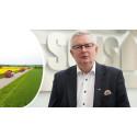 Nya höjder i sikte när Christer Ohlsson lämnar VD-posten i Ohlssons AB