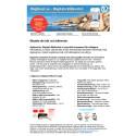 Informationsblad att dela för en trygg och hållbar skärgård