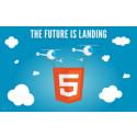 HTML5 Lands at Informator