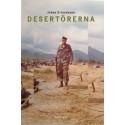 Desertörerna
