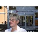Vad händer under Almedalsveckan? Hyresgästföreningens program  i Almedalen