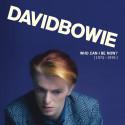 Næste boxsæt med DAVID BOWIE udgives d. 23.9 !
