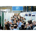 Natural & Organic Products Europe 2015 attracts who's who of the natural beauty sector