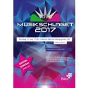 Musikschlaget till Malmö – deltävling 21 maj