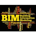 Survey reveals Irish BIM confidence rising