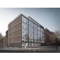 Arkitema Architects flytter til Carlsberg Byen